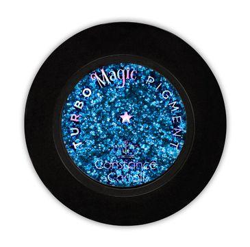 Constance Carroll Turbo Magic Pigment – cień do powiek nr 33 (1 szt.)