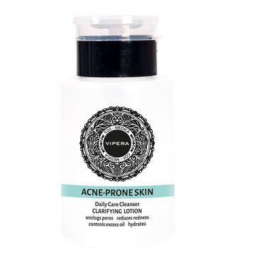 Cos-Medica Acne Prone Skin Clarifying Lotion płyn oczyszczający do cery trądzikowej 200ml