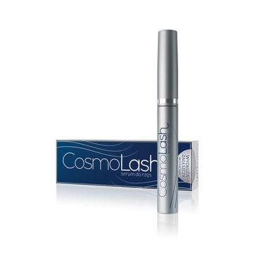 Cosmolash Serum do rzęs wydłużające wzmacniające i zagęszczające 3 ml