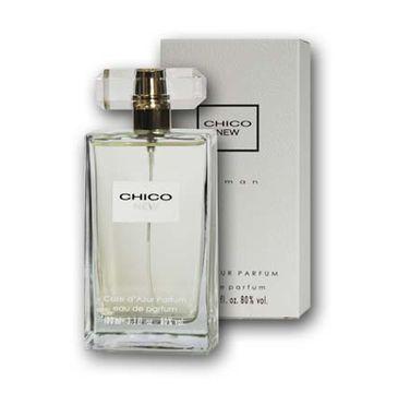 Cote d'Azur Chico New Woman woda perfumowana dla kobiet 100 ml