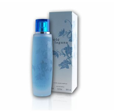 Cote d'Azur Cote Laguna woda perfumowana dla kobiet 100 ml