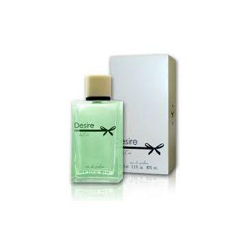 Cote d'Azur Desire de Cote woda perfumowana dla kobiet 100 ml