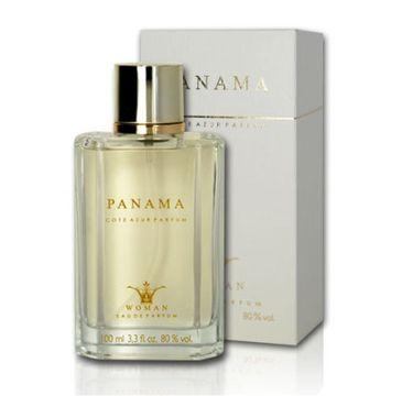 Cote d'Azur Panama woda perfumowana dla kobiet 100 ml