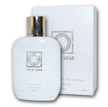 Cote d'Azur True Star woda perfumowana 100 ml
