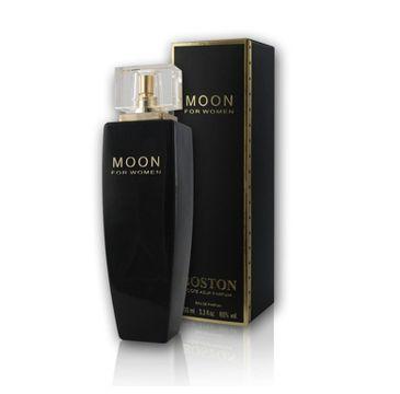 Cote d'Azur Women Boston Moon woda perfumowana 100 ml