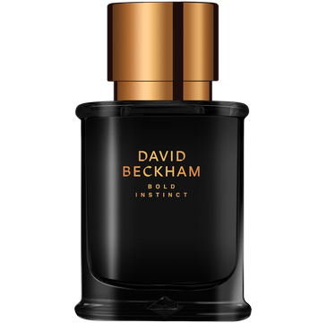David Beckham – Bold Instinct woda toaletowa (30 ml)