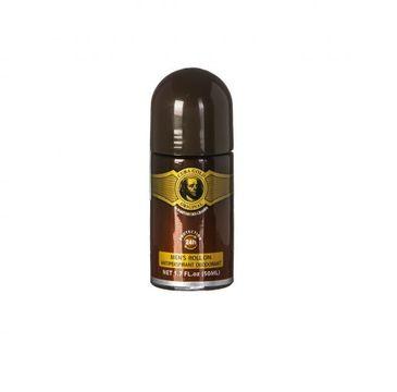 Cuba Original Cuba Gold dezodorant sztyft 50ml