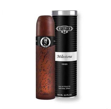 Cuba Original Cuba Milestone For Men woda toaletowa spray (100 ml)