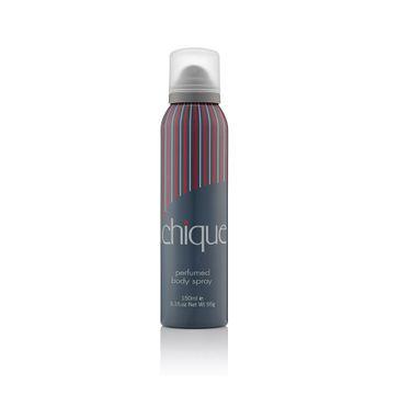 Chique – For Women dezodorant spray (150 ml)