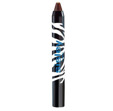 Sisley – Phyto Eye Twist Long-Lasting Waterproof Eyeshadow wodoodporny cień do powiek 07 Havana (1.5 g)