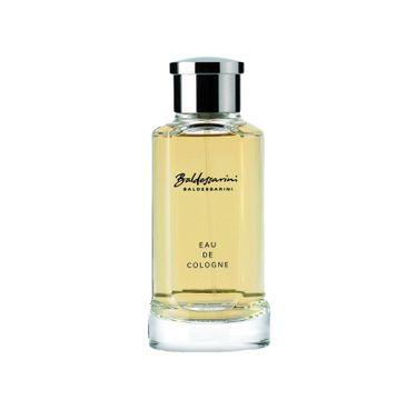 Baldessarini – woda kolońska spray (50 ml)