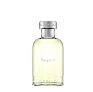 Burberry – Weekend for Men woda toaletowa spray (30 ml)