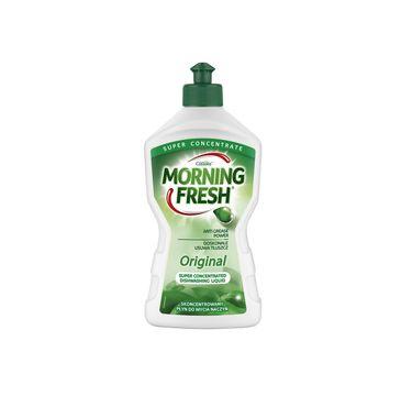 Morning Fresh Original – płyn do naczyń (450 ml)