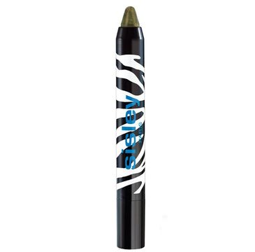 Sisley – Phyto Eye Twist Long-Lasting Waterproof Eyeshadow wodoodporny cień do powiek 03 Khaki (1.5 g)