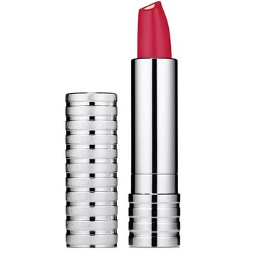 Clinique – Dramatically Different Lipstick pomadka do ust 23 All Heart (3 g)
