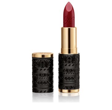 By KILIAN – Le Rouge Parfum Satin Lipstick pomadka do ust N140 (3.5 g)
