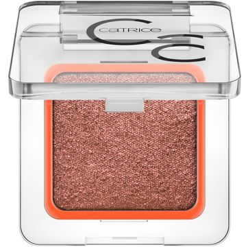Catrice – Art Couleurs Eyeshadow cień do powiek 290 Getting My Bronze On (2.4 g0