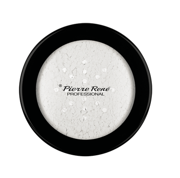 Pierre Rene Rice Loose Powder (puder sypki ryżowy No.00 12 g)