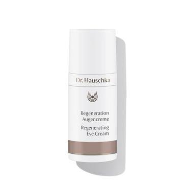 Dr. Hauschka Regenerating Eye Cream regenerujący krem pod oczy (15 ml)
