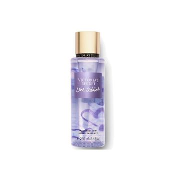 Victoria's Secret – mgiełka do ciała Love Addict (250 ml)