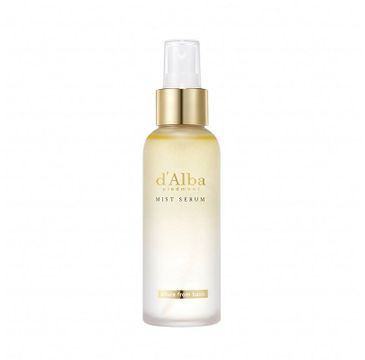 d'Alba – serum mgiełka White Truffle Mist (50 ml)