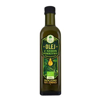 Dary Natury Ekologiczny Olej z nasion pokrzywy 100ml