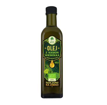 Dary Natury Ekologiczny Olej z nasion wiesiołka 100ml