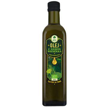Dary Natury Ekologiczny Olej z nasion wiesiołka 250ml