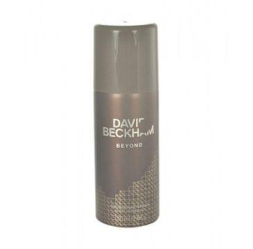 David Beckham Beyond dezodorant spray 150ml