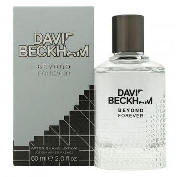 David Beckham Beyond Forever woda po goleniu 60ml