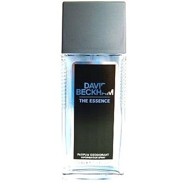 David Beckham Essence Dezodorant w szkle 75 ml