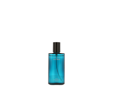 Davidoff Cool Water Men dezodorant spray 75ml