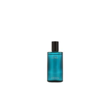 Davidoff Cool Water Men woda po goleniu flakon 75ml