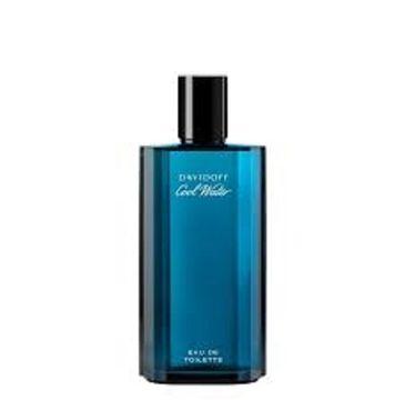 Davidoff Cool Water Men woda toaletowa spray 200ml