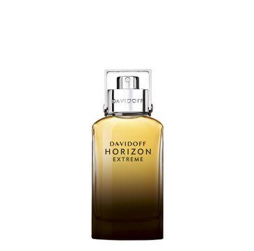Davidoff Horizon Extreme woda toaletowa spray 40ml