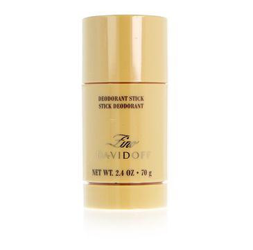 Davidoff Zino dezodorant sztyft 75ml