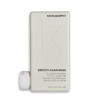 Kevin Murphy Smooth.Again.Wash wygładzający szampon do włosów 250ml