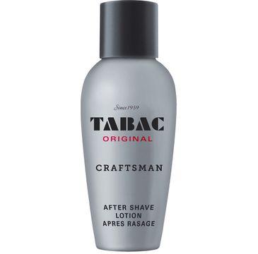 Tabac Craftsman – balsam po goleniu (150 ml)