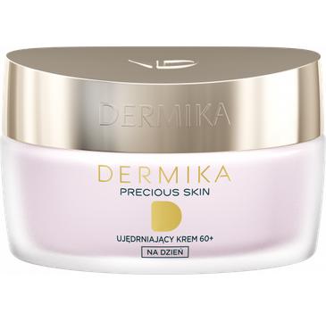 Dermika Precious Skin 60+ ujędrniający krem na dzień SPF20 (50 ml)