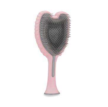 Tangle Angel Angel 2.0 szczotka do włosów Soft Touch Pink