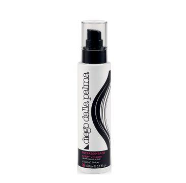 Diego Dalla Palma UltraBombato Volume spray zwiększający objętość włosów 150ml