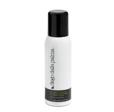 Diego Dalla Palma Unabottaevia! Instant Shampoo suchy szampon do włosów 125ml