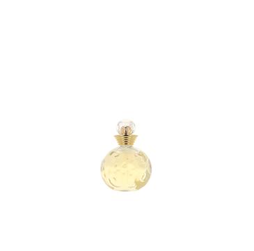 Dior Dolce Vita woda toaletowa spray 100ml