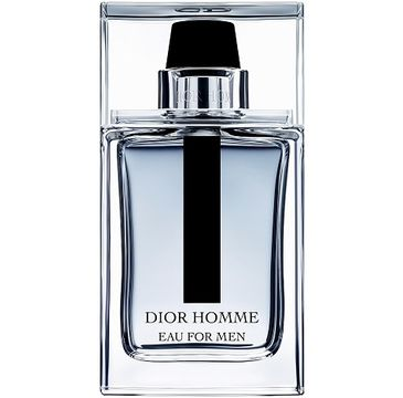 Dior Eau for Men woda toaletowa spray 100ml