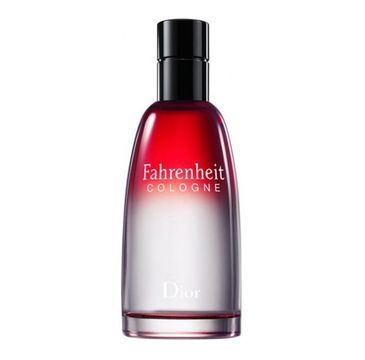 Dior Fahrenheit Cologne woda toaletowa spray 200ml