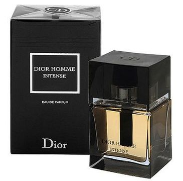 Dior Homme Intense Woda perfumowana spray 100ml