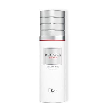 Dior Homme Sport Very Cool Spray woda toaletowa spray 100ml