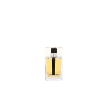 Dior Homme woda toaletowa spray 100ml