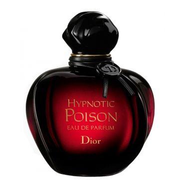 Dior Hypnotic Poison woda perfumowana spray 50ml