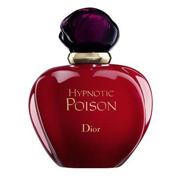 Dior Hypnotic Poison woda toaletowa spray 50ml
